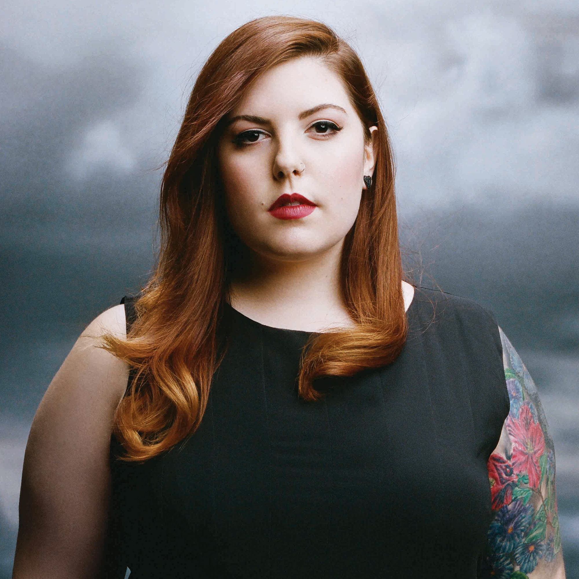 MARY LAMBERT <br />- Special Showcase Live -