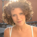 CYRILLE AIMEE <br />- Show Case Live -