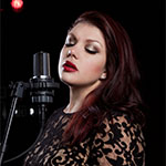 JANE MONHEIT<br />- Hello Bluebird - Celebrating the Jazz of JUDY GARLAND