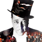 DUKE ELLINGTON ORCHESTRA