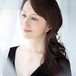 """木住野佳子カルテット """"ボサノヴァ・セット""""<br />- New Year Live 2015 -"""