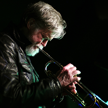 "TOM HARRELL ""TRIP"" <br />featuring MARK TURNER, UGONNA OKEGWO & ADAM CRUZ"