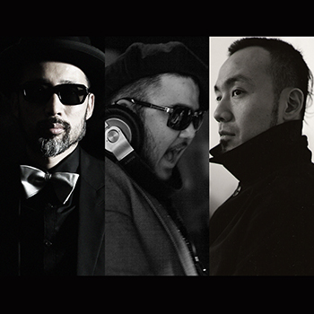 10th Anniversary Pre-Party <br />「COTTON CLUB × InterFM897 Special Night」<br /><br />PARTY NIGHT produced by InterFM897