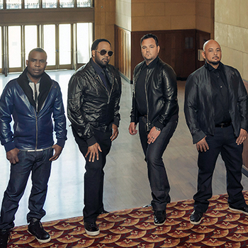 ALL-4-ONE <br />- Unplugged -