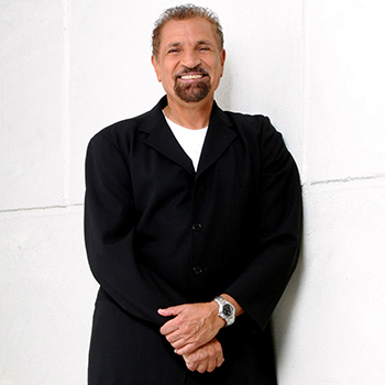 FELIX CAVALIERE'S RASCALS<br />- Celebrating 50 Years of Music -