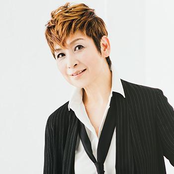今 陽子<br />- 歌手生活 50周年 アニバーサリー・ライブ -