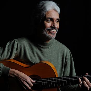 PAULINHO GARCIA - solo -