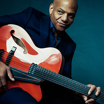 MARK WHITFIELD <br />& THE WHITFIELD FAMILY BAND