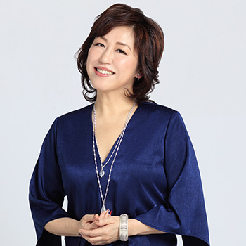 沢田知可子 <br />30th ANNIVERSARY CONCERT <br />こころ唄 〜SPECIAL BIRTHDAY NIGHT〜