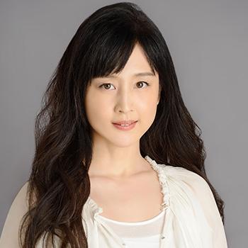 相田翔子コンサート