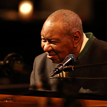FREDDY COLE <br />- Count Down Special -