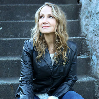 JOAN OSBORNE SINGS <br />THE SONGS OF BOB DYLAN featuring KEITH COTTON