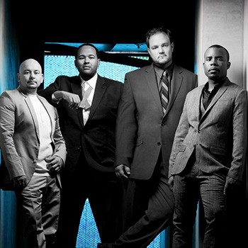 ALL-4-ONE 25th Anniversary Tour - Unplugged -