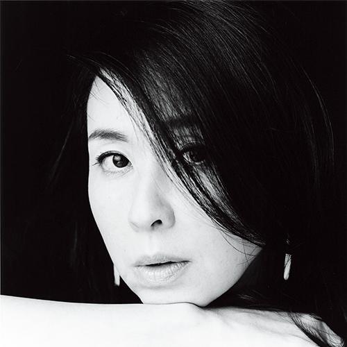 """青紀ひかり""""L'amour"""" Release Live"""