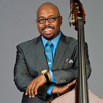 CHRISTIAN McBRIDE & TIP CITY