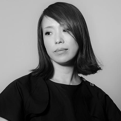 古内東子 TOKO 2019  〜PIANO+1〜
