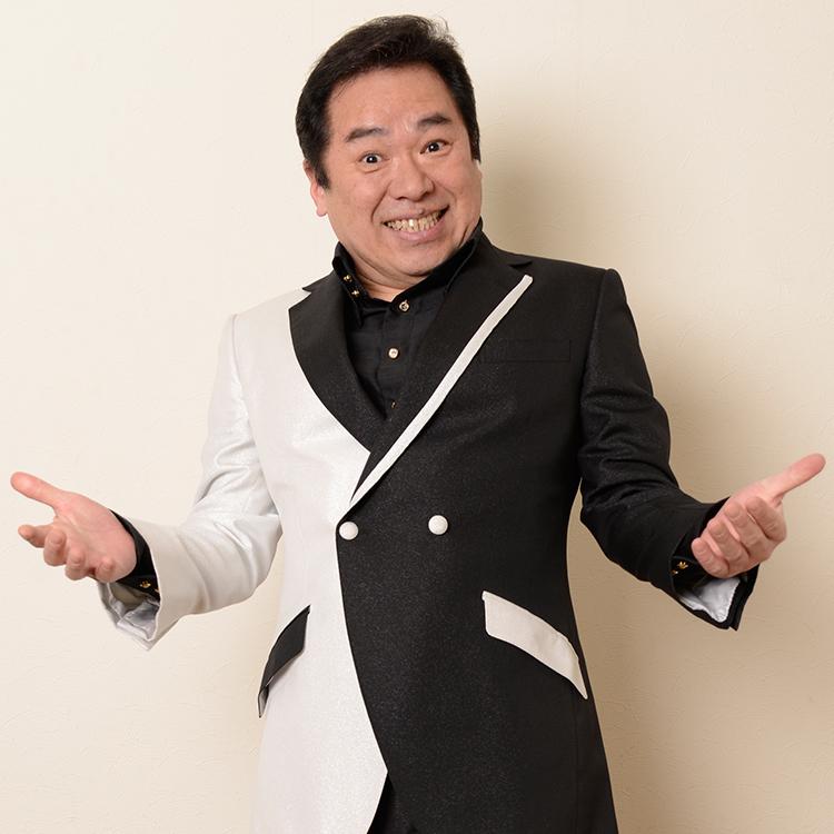 グッチ裕三 with グッチーズ - That's Entertainment -