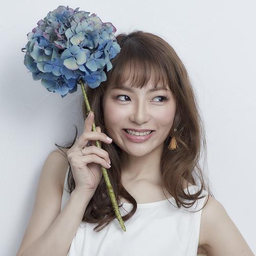"""宮本美季 """"Miki's mood vol.4~Under the Mistletoe~"""""""