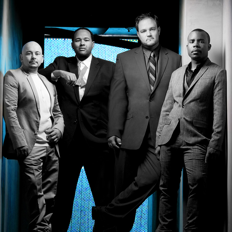 ALL-4-ONE <br />&#8220;2020 World Tour&#8221;