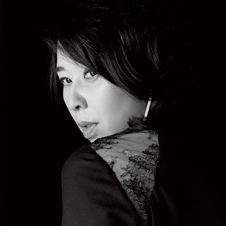 青紀ひかり<br />&#8220;Otokouta... Nostalgia&#8221; Release Live