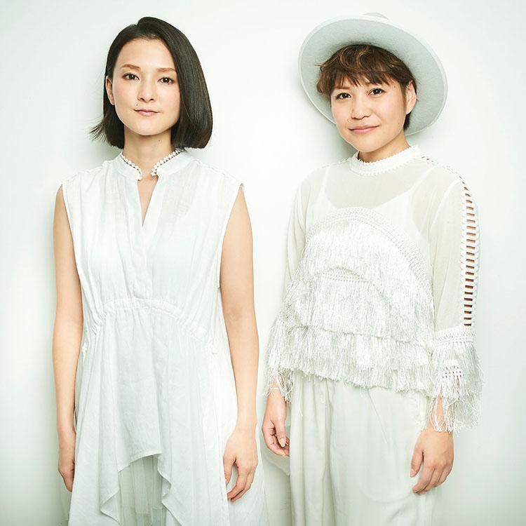 やなわらばー Last Year ~最初で最後のリクエストLIVEを開催します!スペシャル!!~