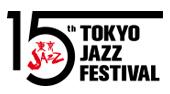 15th TOKYO JAZZ FESTIVAL