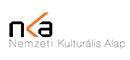 協賛:ハンガリー文化基金