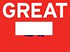後援:英国政府観光庁
