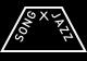 協力:SONG X JAZZ