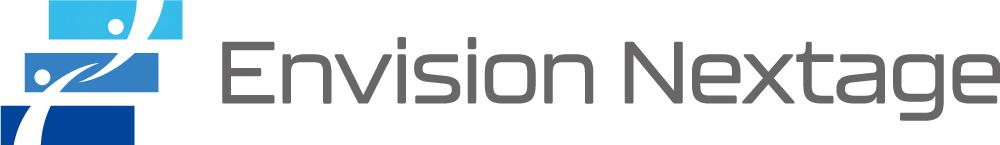 Envision Nextage