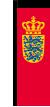 後援:デンマーク大使館
