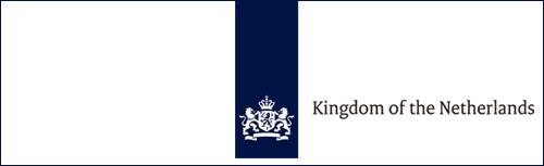 協賛:オランダ王国大使館