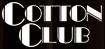 COTTONCLUB-コットンクラブ
